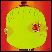 fat.head by betteo