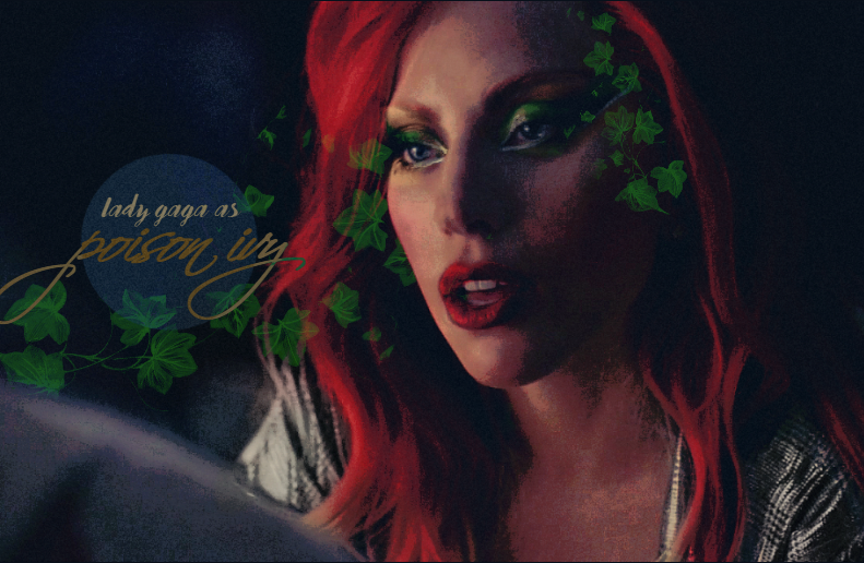 lady_gaga_as_poison_ivy__concept__by_pan