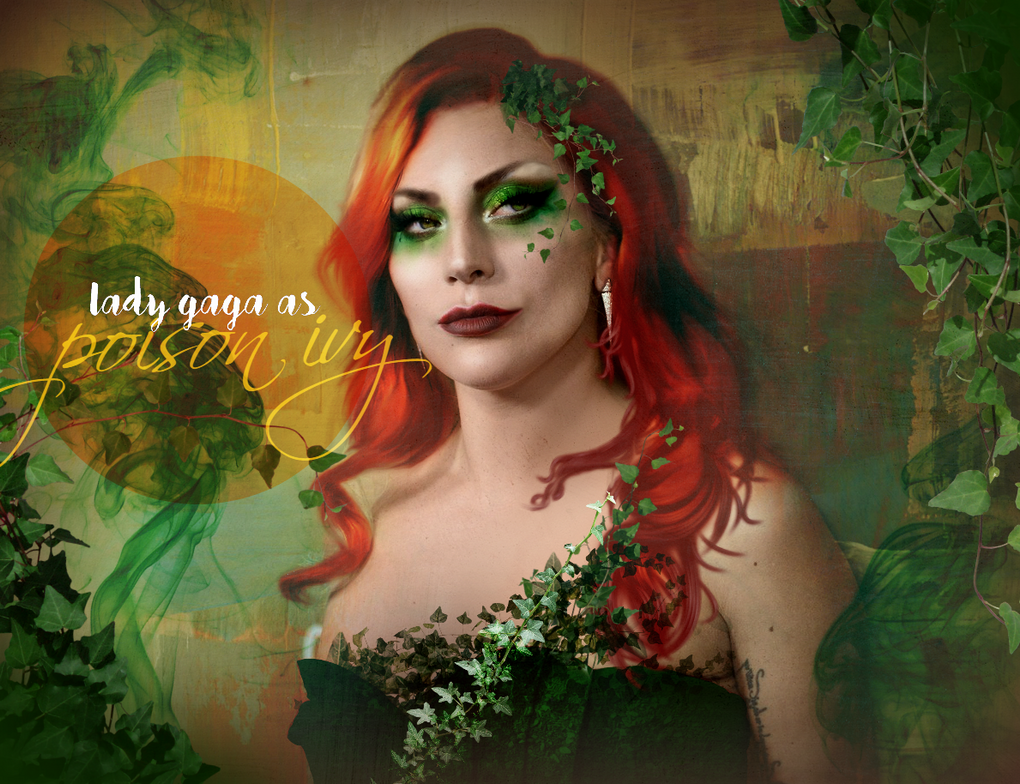 lady_gaga_as_poison_ivy__concept__2__by_