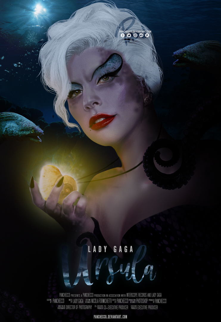lady_gaga_as_ursula__character_poster__b