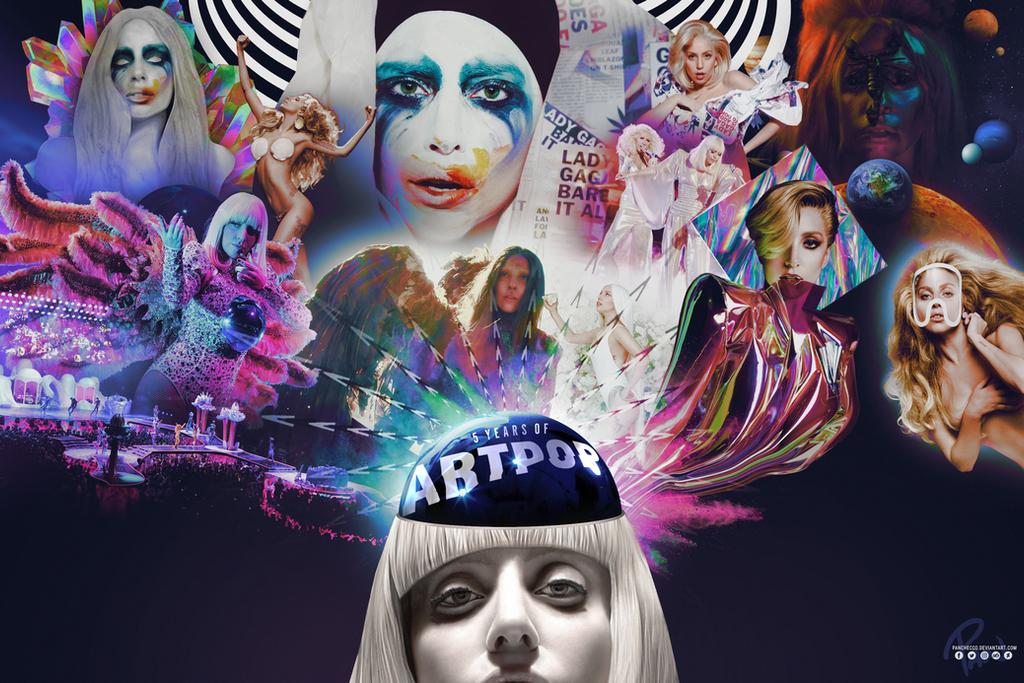 5_years_of_artpop__2018_edits_collage__b