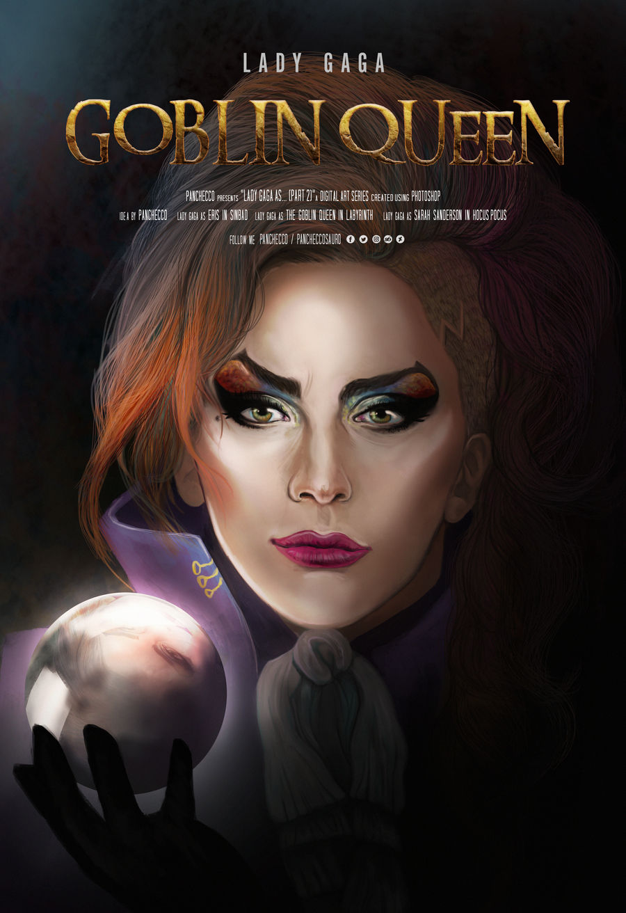 lady_gaga_as_the_goblin_queen__character