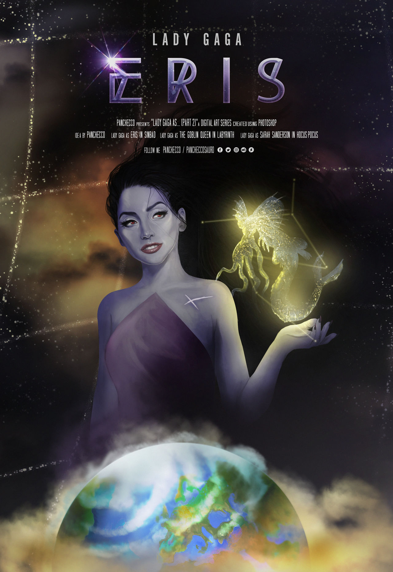 lady_gaga_as_eris__character_poster__by_