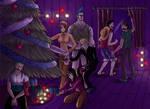 OP - Christmas
