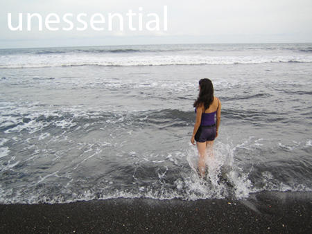 unessential's Profile Picture