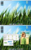 Smells like summer. by Ex3cut3r