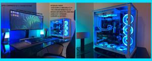 Desktop 25.10.2020