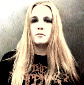 Polychroia's Profile Picture