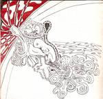 08.5.doodle