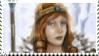 Freyja AOM stamp by UnseenIvy