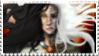 Hel AOM stamp by Unseenivy253