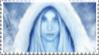 Skadi AOM stamp by Unseenivy253
