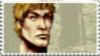 Baldr AOM stamp by Unseenivy253