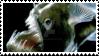 Anglerfish stamp by UnseenIvy