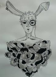 #2 - Time by ShinaTris