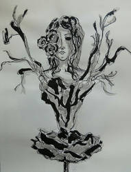 #3 - Death by ShinaTris