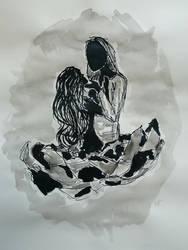 #4 - Love by ShinaTris