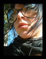 occhiali by priscilla-world