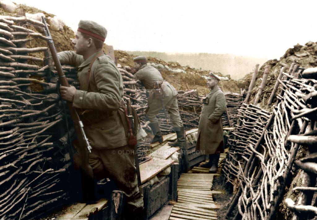 No Artist - Hitler - Een Hoorcollege Over De Opkomst En Ondergang Van Adolf Hitler