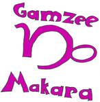 Gamzee by n0-username