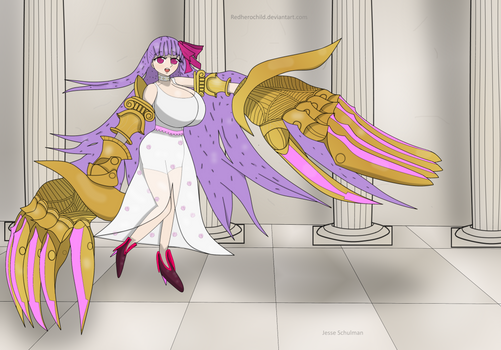 More Passionlip