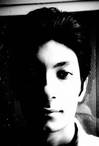 mlr2010's Profile Picture