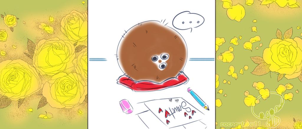 coconutskull's Profile Picture