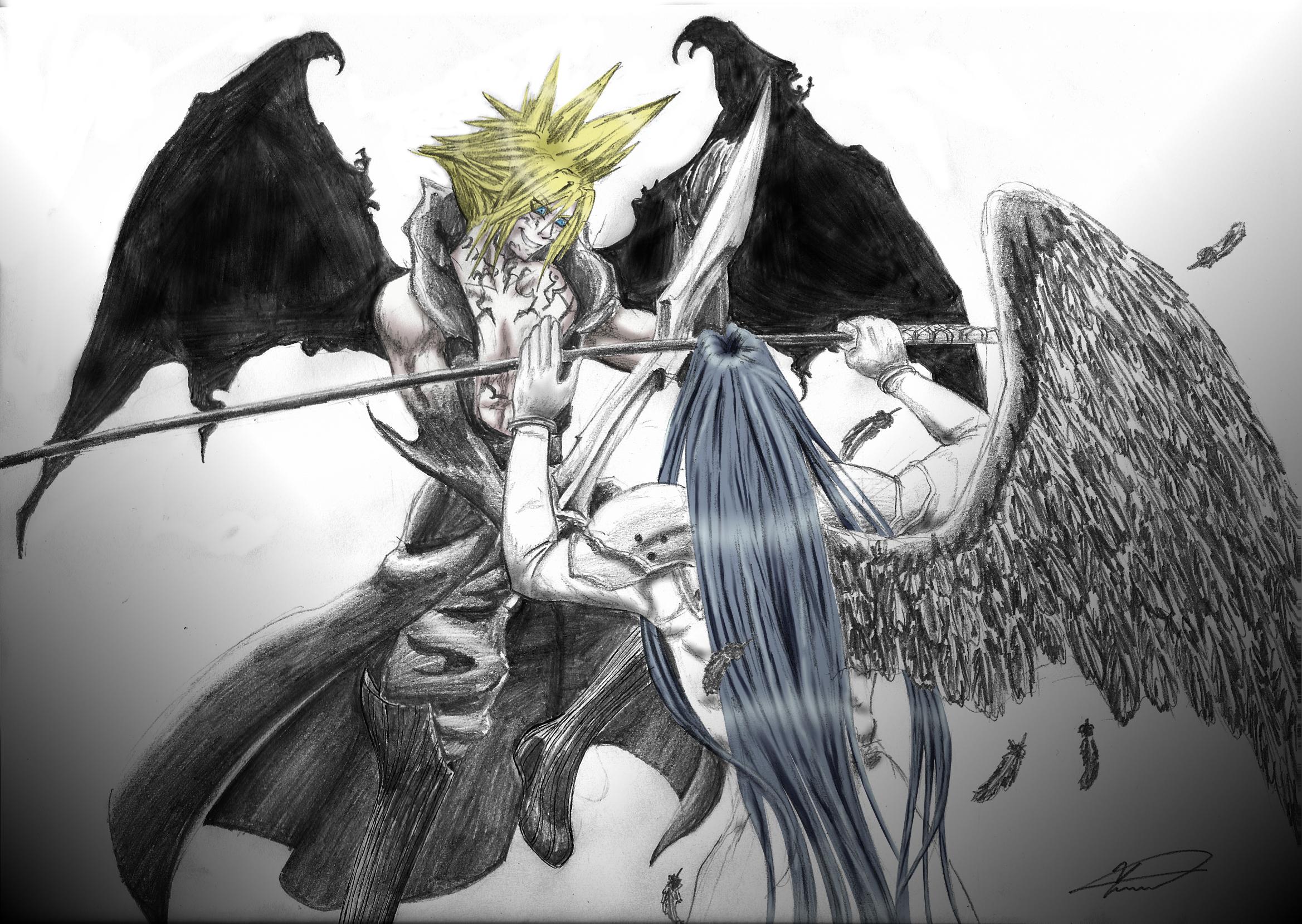 Levi X Reader X Eren Monster Part 15 By Theuprisingsun – Dibujos