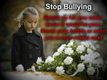 Death from bullying