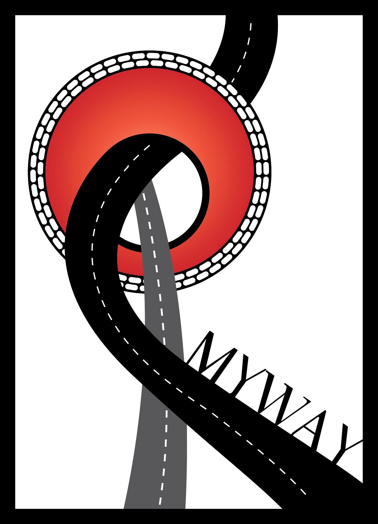 My Way by csabameszi