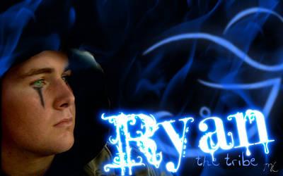 Ryan-The Tribe