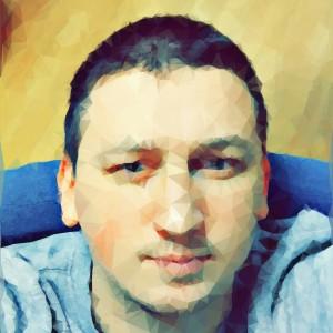 plazto's Profile Picture