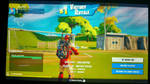 One Hundred And Twenty-Eighth Victory Royale by OtakuDude83