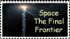 Space by Kirin-Rosenbaum