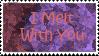 I Melt With You by Kirin-Rosenbaum