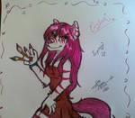 Art Trade__A Pintar se Ha Dicho_-Teylor897