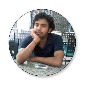 Kunalnath's Profile Picture