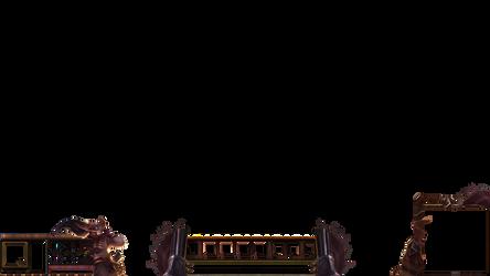 Yasuo Overlay