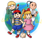 -Earthbound-