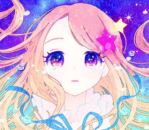 Tumblr static tumblr worthy of tumblr yamada daisy by zrara1zainab voltagebd Gallery