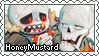 Honeymustard-stamp (f2u) by spicyhunn