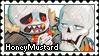 Honeymustard-stamp (f2u) by spicyhunn