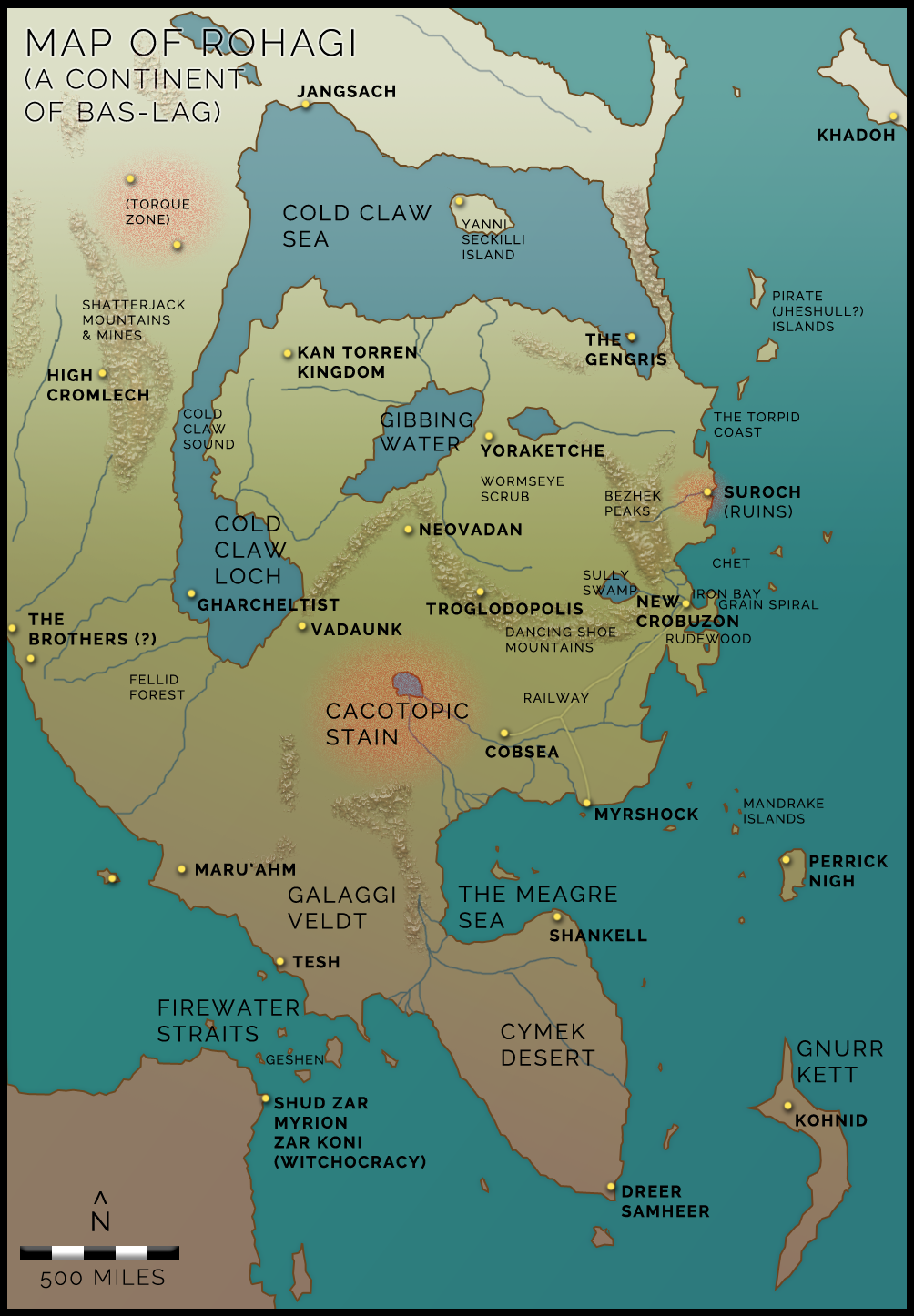 [Image: map_of_china_mieville_s_bas_lag_by_hedri...7ieu4c.png]