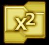 xplorer2 Dock Icon