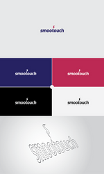 Smootouch by Cris4