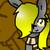 Free icon:Derpy by chocotehcutie