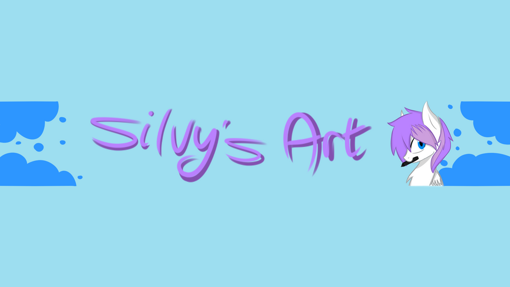 Girly Youtube Channel Art Banner Pictures to Pin on ... Girly Blog Youtube