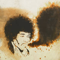 Experience Hendrix by Jippersnappers
