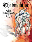 The Knightlife