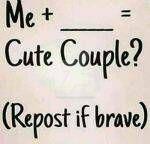 please be honest by cuboneminer